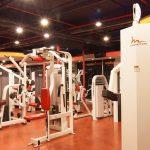 Kinh nghiệm mở kinh doanh phòng Gym- Các lý do thất bại