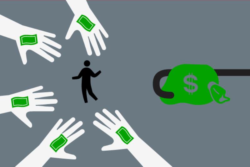 """Làm thế nào mới chạm tới các """"góc cạnh"""" của 1 người khởi nghiệp thành công"""
