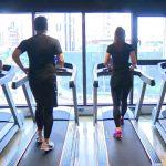 Phòng tập Gym này từ sắp đóng cửa đến mở rộng 1000 Phòng tập khác, 1 chiêu đột phá