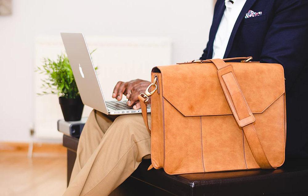 Ít vốn nên chọn ý tưởng xu hướng kinh doanh gì nhỏ bây giờ? 30 Cách khởi nghiệp là mô hình đầu tư hiệu quả