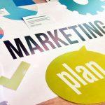 Xu hướng Marketing hiện đại mới và hướng dẫn cách làm