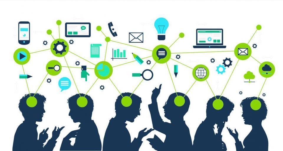Làm thế nào phân tích nhu cầu qua những Bình luận của khách hàng