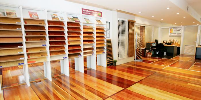 Mở Showroom kinh doanh sàn gỗ: Cách Marketing và phát triển bán hàng