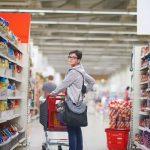 Sản phẩm không khiến khách hàng mạnh dạn mua, làm thế nào?