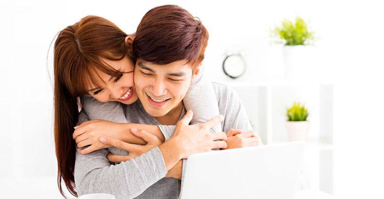 """Vợ chồng khởi nghiệp cần chú ý gì: 3 điều giúp 1 đôi """"tát cạn biển Đông"""""""