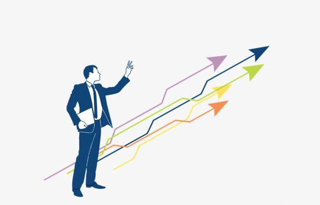 10 Chiến lược Marketing và thương hiệu cho người kinh doanh mới (Phần 1)