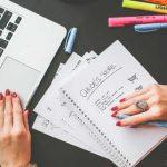 10 Chiến lược Marketing và thương hiệu cho người kinh doanh mới (Phần 2)