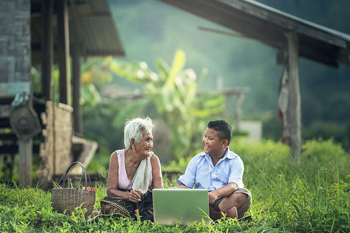 3 Ngành nghề có lợi nhuận cao ở nông thôn, vẫn kiếm tiền tốt