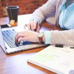 4 Cách để tìm được ý tưởng khởi nghiệp phù hợp với bạn nhanh