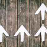 8 Sai lầm Marketing rất hay gặp đối với người kinh doanh mới