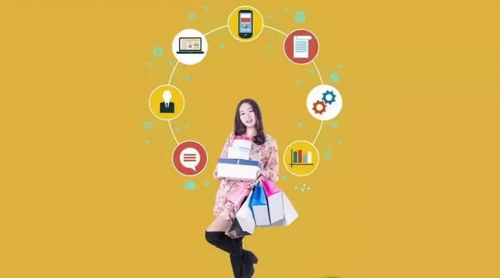 Có mạng 5G thì mở ra những cơ hội nào cho làm ăn kinh tế?