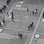 Khách hàng ngày càng yêu cầu cao hơn, Kinh doanh như thế nào để kiếm lời ?