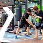 Phòng tập Gym này đã mở rộng 200 cơ sở chỉ  trong 2 năm, trị giá nghìn tỷ như thế nào