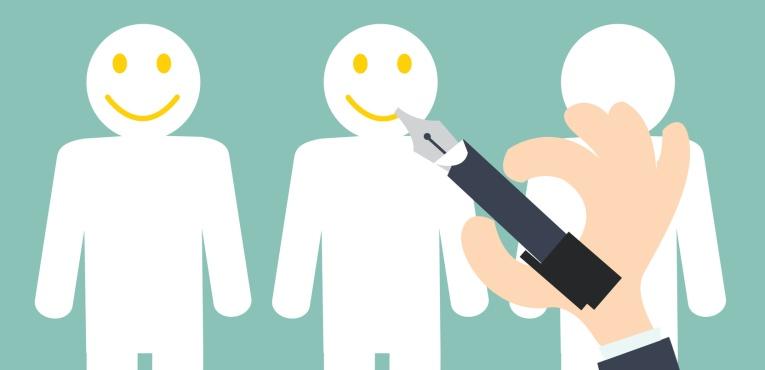 Quản trị và nâng cao trải nghiệm khách hàng