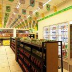 Sai lầm cần tránh khi mở cửa hàng tiện lợi, cửa hàng tạp hóa