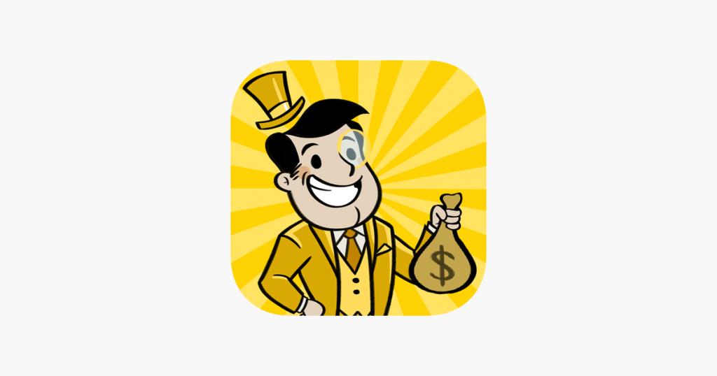 14 Kiểu người thích hợp làm kinh doanh giàu và kiếm nhiều tiền