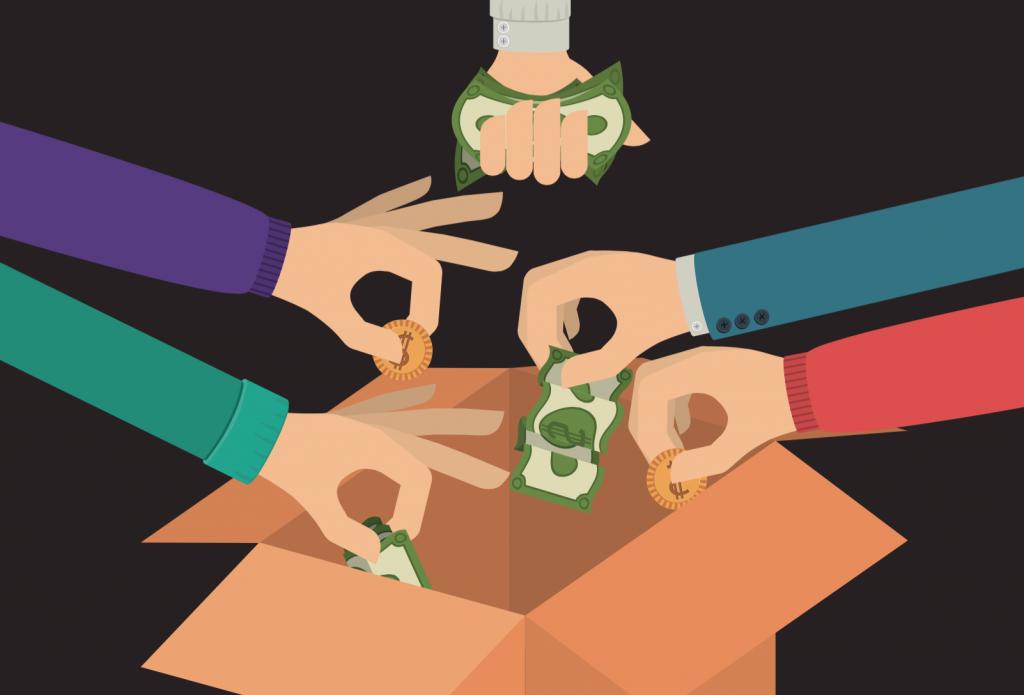 43 nguyên tắc và kinh nghiệm hợp tác kinh doanh, khởi nghiệp