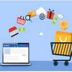 Bán hàng thời trang trên Facebook kiếm tiền – Phương pháp thành công