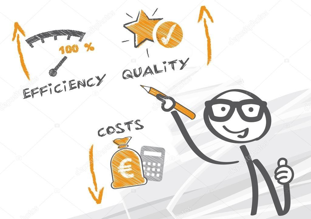 Bí quyết kinh doanh kiếm tiền: Mở công ty nhỏ, nhưng lợi nhuận lớn (Phần 2)