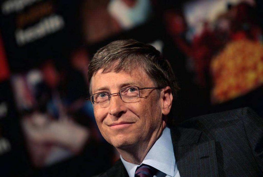 Cách đầu tư sinh lời khôn ngoan nhất và lời khuyên của 7 vị tỷ phú thế giới