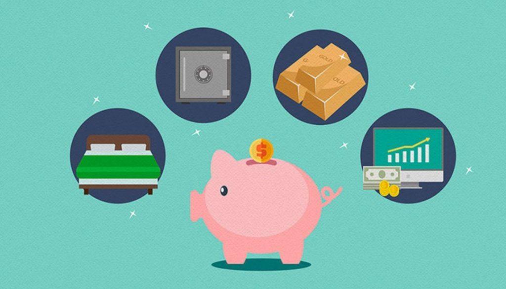 Cách quản lý tài chính-tiền trong gia đình hiệu quả nhất