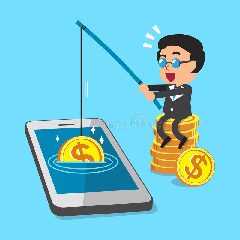 Điện thoại đã cũ, lỗi mốt đừng bỏ đi, làm thế này có thể kiếm tiền nhiều