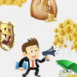 Làm gì để có tiền và thu nhập tăng gấp bội?