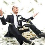 Làm thế nào để đánh giá một người là giàu có thật hay chỉ tỏ ra nhiều tiền?