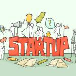 Làm thế nào tìm được ý tưởng khởi nghiệp? 3 cách suy luận này giúp bạn tìm được mô hình kiếm tiền làm giàu