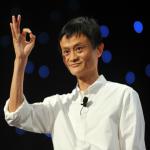 Nếu 1 ngày Jack Ma tiêu 3,6 tỷ, thì bao nhiêu lâu ông ấy mới tiêu hết số tài sản của mình? Thật không thể tưởng tượng
