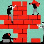 Người nghèo khởi nghiệp kinh doanh kiếm tiền cần chú ý những gì?