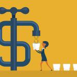 Những cách tiêu tiền nào có thể giúp bạn càng tiêu càng có tiền? Tiền sẽ tự tìm đến bạn!
