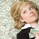 Những câu chuyện thú vị về Kinh tế và tiền
