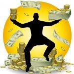 Những câu nói hay về cuộc đời, cuộc sống trong xã hội thực tế tiền tài ngày nay –P2