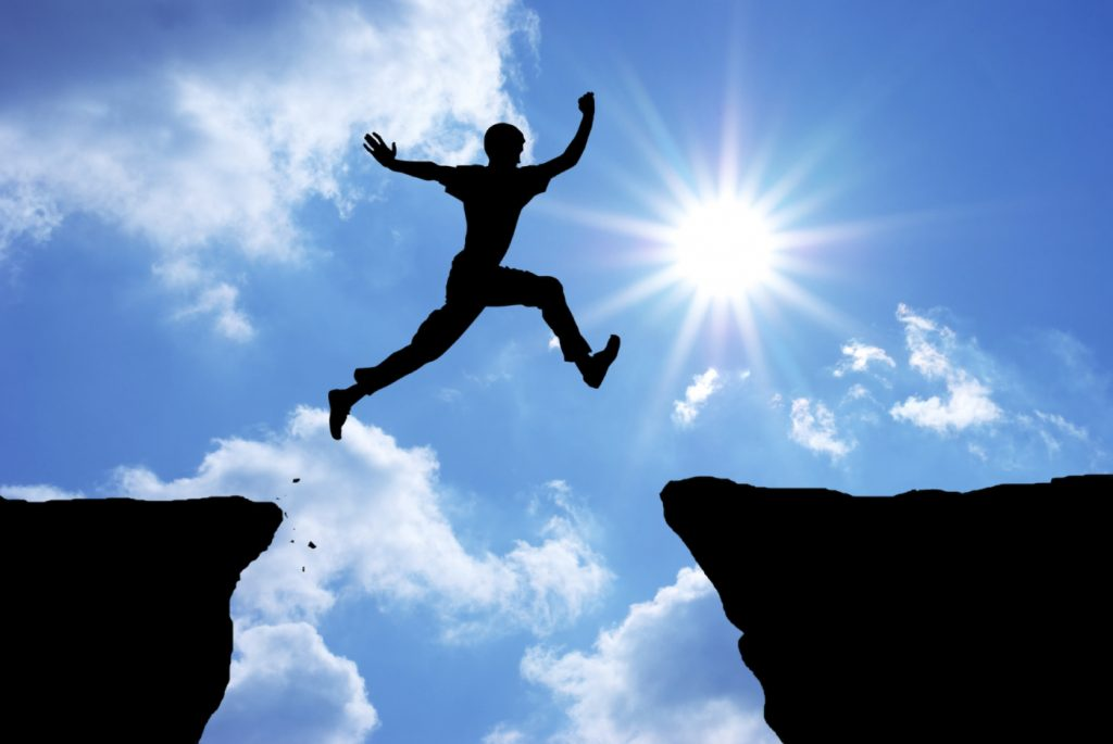 Những câu nói hay về sự cố gắng vươn lên trong cuộc đời