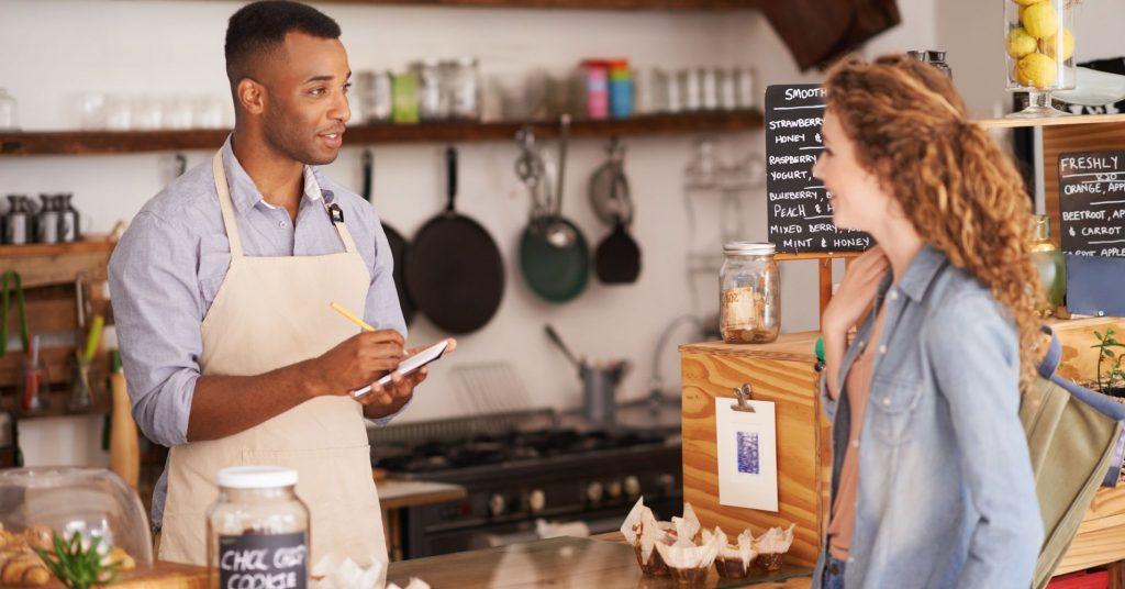 Những điều cần quan tâm dành riêng cho ông chủ Kinh doanh nhỏ, nếu muốn kiếm được tiền từ các mô hình ít vốn