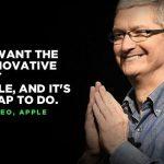 Tại sao đến giờ Apple mới bán Iphone 2 sim?