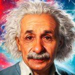 Tại sao người thực sự thông minh lại không thích xã giao?