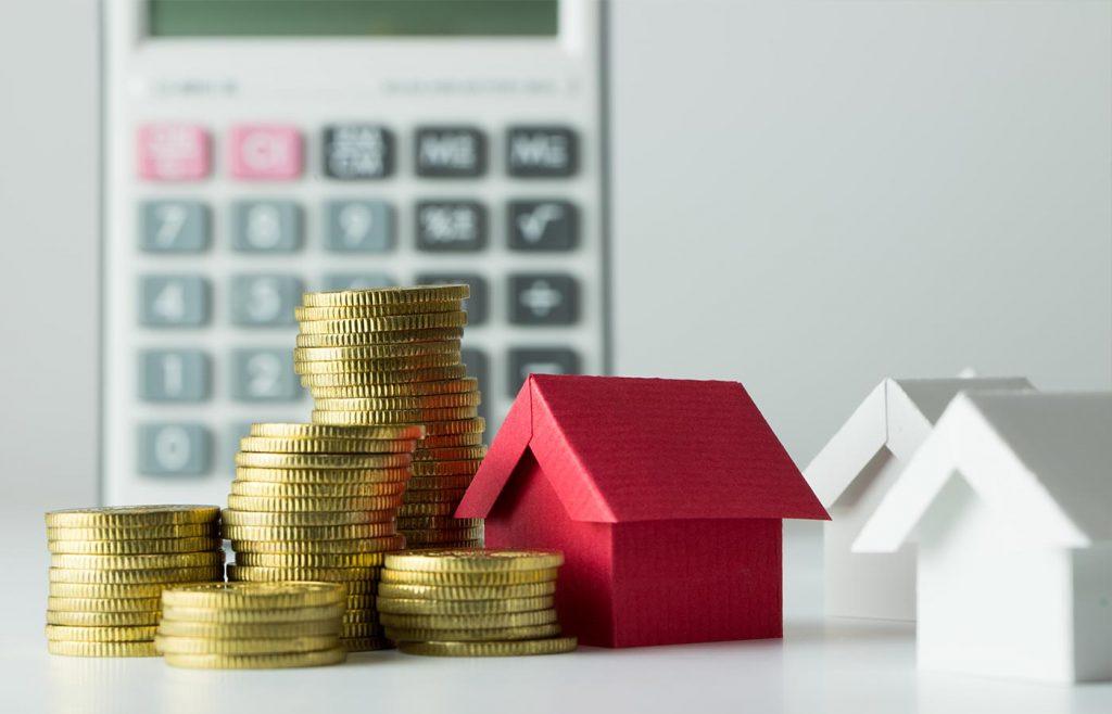Trong 10 năm tới, giữ tiền hay tài sản nào có giá trị nhất không trượt giá