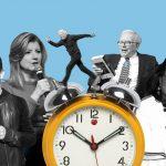 Warren Buffett: Công việc của tôi là Đọc, đọc tất cả mọi thứ có thể đọc