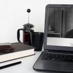 Bạn đã biết đến những bí quyết kinh doanh online kiếm tiền triệu mỗi ngày như thế này?