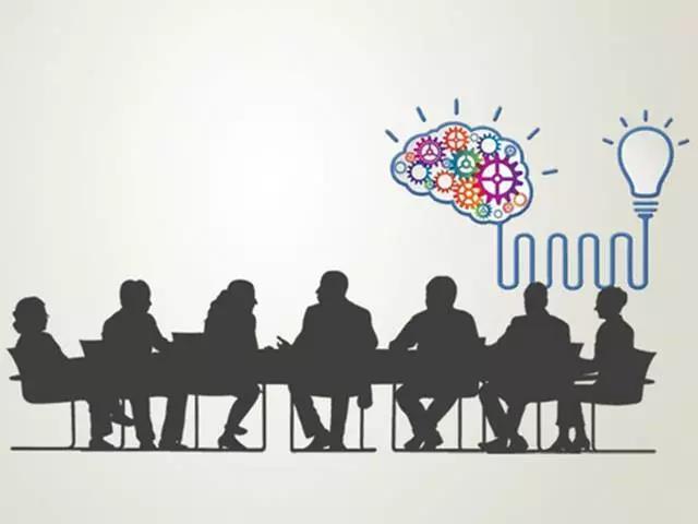 Cách quản lý tốt nhất đến từ : Suy nghĩ bình thường nhất