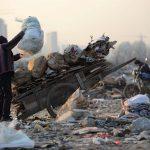 Khi rác ngày càng nhiều hơn, làm thế nào để kiếm tiền thậm chí là kiếm 1000 tỷ