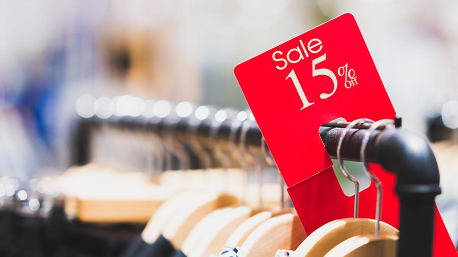 Tại sao giảm giá, khuyến mãi mà không có ai mua hàng? Cách khắc phục là gì?