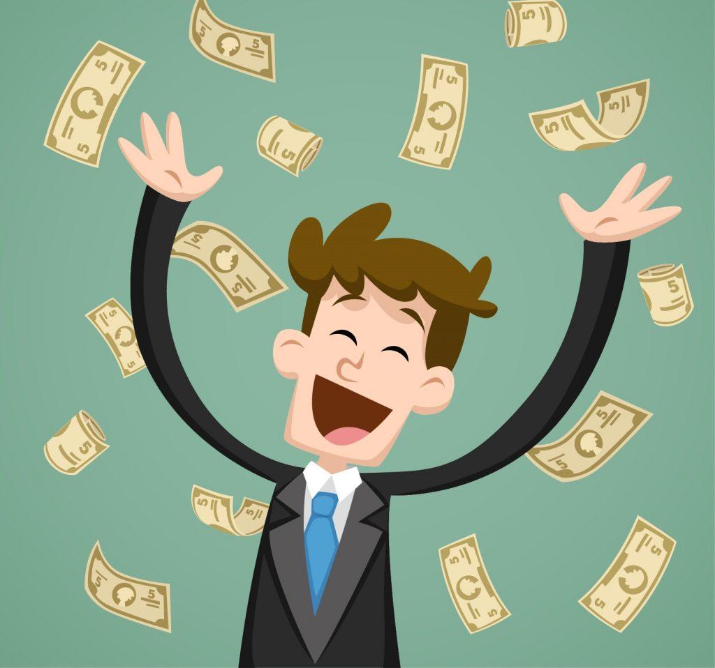 10 Ngành nghề kinh doanh hiệu quả nhất hiện nay siêu lợi nhuận
