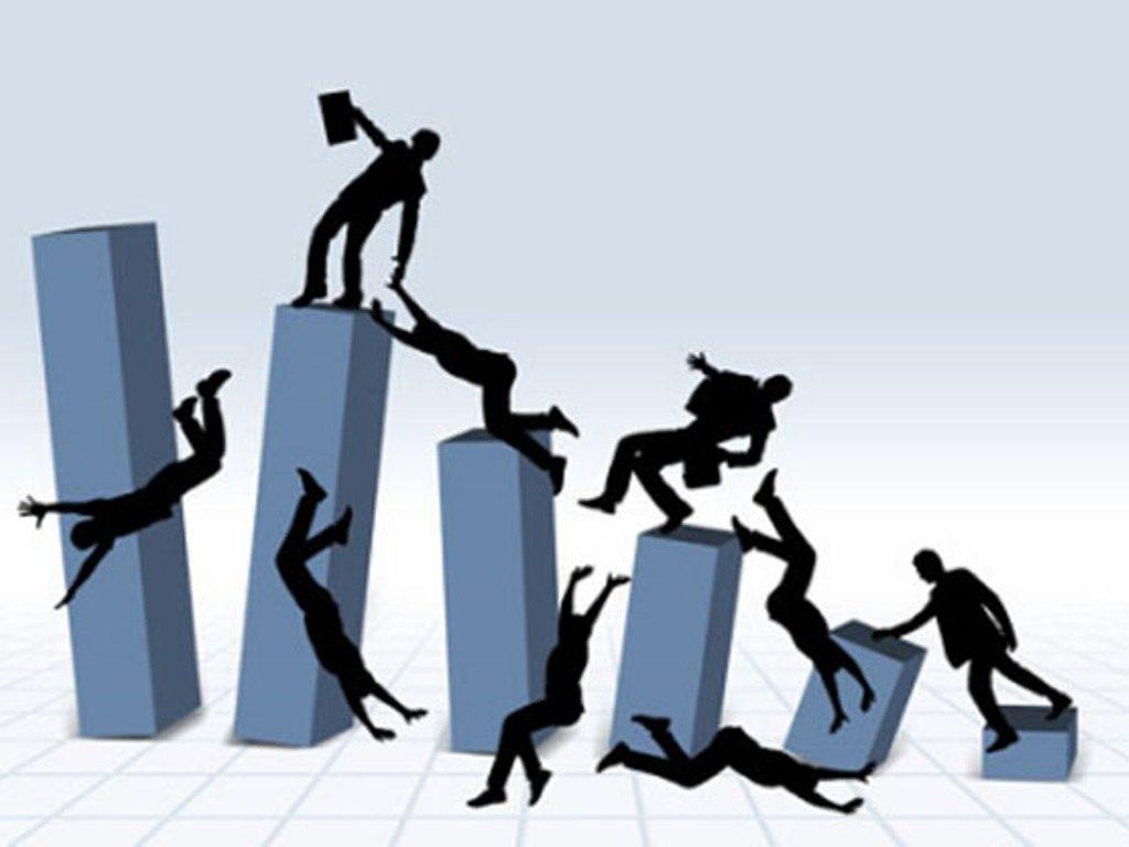 10 Người về nông thôn lập nghiệp, 9 thất bại, không phải không có năng lực hay thiếu nỗ lực, mà vì phạm phải 10 sai lầm này