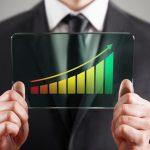 11 Quy tắc Thép trong bán hàng thành công