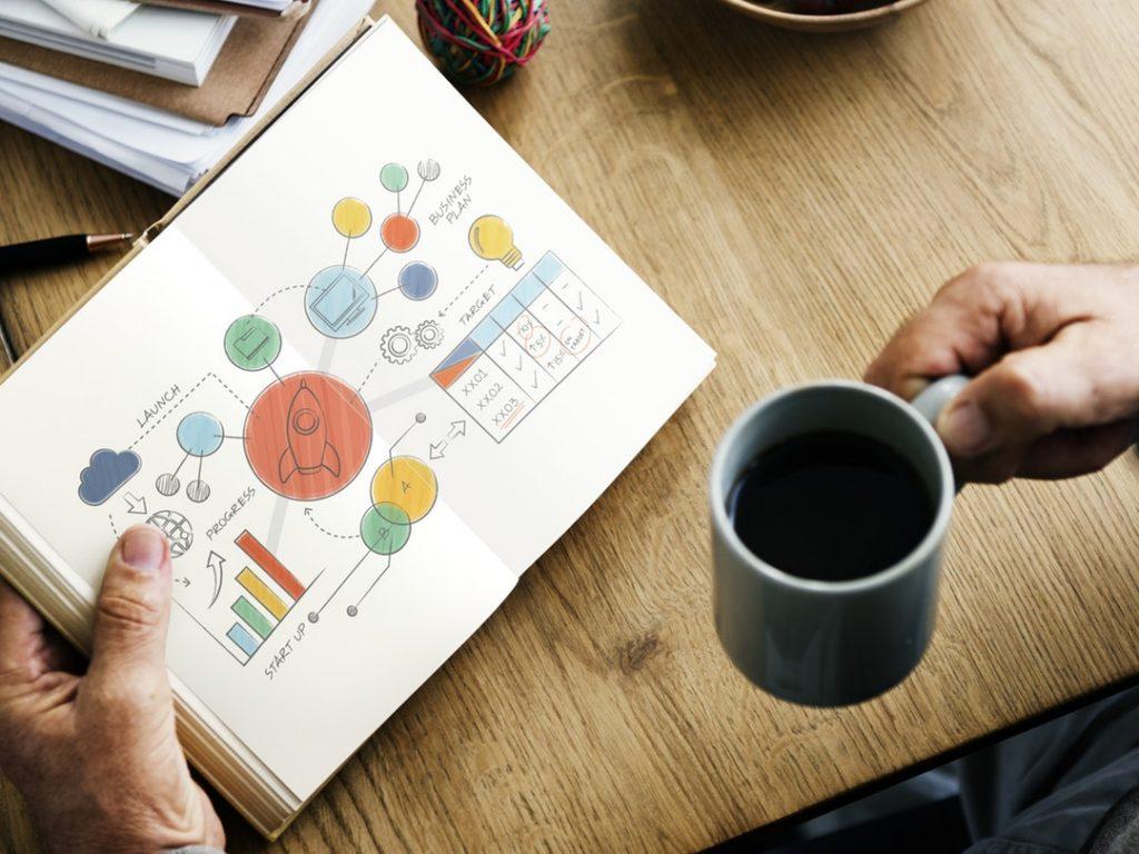 2 Cách để sản phẩm tự quảng bá Marketing cho chính sản phẩm