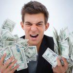 22 Thói quen của người giàu khi họ kinh doanh kiếm tiền hay tạo dựng sự nghiệp