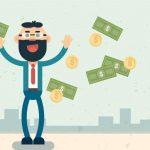 3 Ngành nghề lợi nhuận lớn, kiếm tiền nhanh, thời gian ngắn